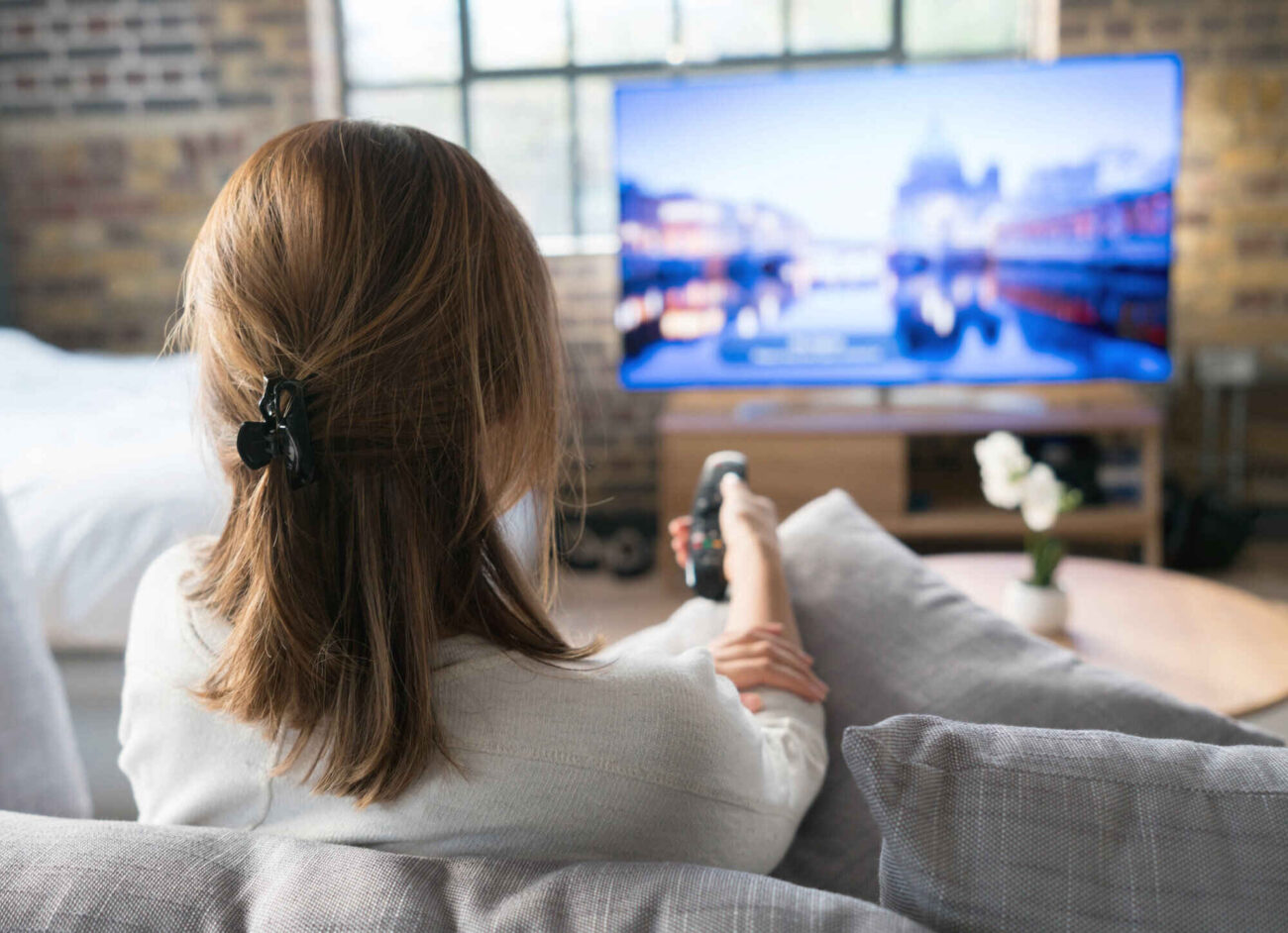 Want to make the most out of using HBO Max on services like Hulu or Amazon? Find out how to get the best streaming experience possible here.