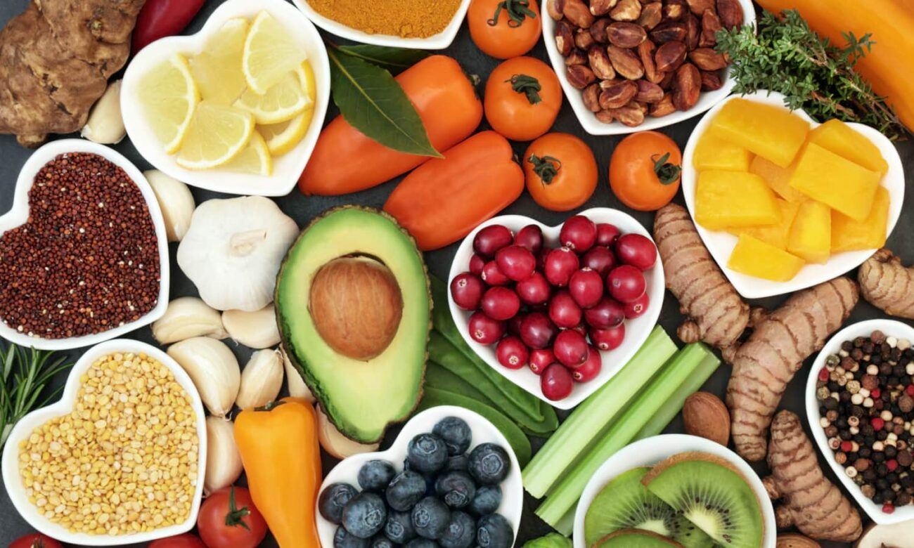 Achieving a healthy body can be difficult. Here are some tips on how to diet and eat in order to maintain peak health.