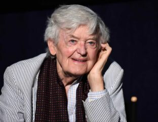 Acclaimed actor Hal Holbrook passed away at 95. Relive his best roles with our ultimate guide.