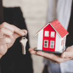 Selling a home can be a daunting task. Here are some tips on where to start and how to sell your home.