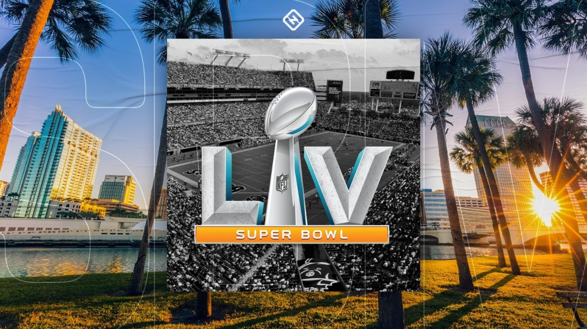 The 2021 Super Bowl is here. Discover how to live stream the football event online for free.