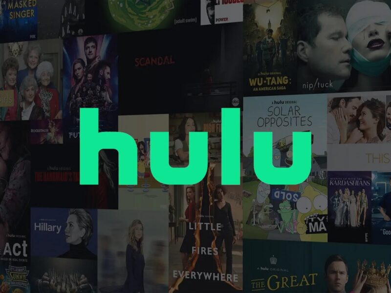 Horror movies can be stomach turning, but sometimes they provide the greatest escape when real life seems scarier. Try watching these on Hulu.