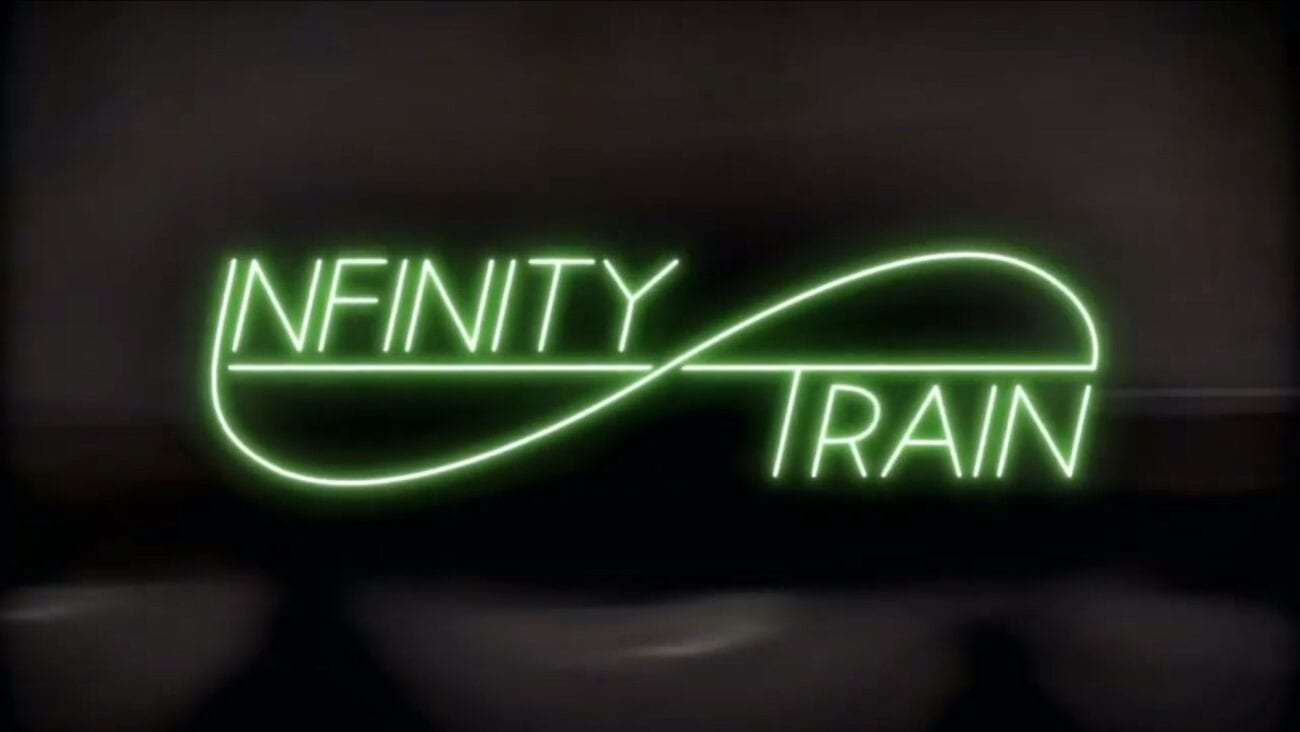 'Infinity Train' is currently in limbo between renewal and cancellation. Learn why this important series should be given a season 4.