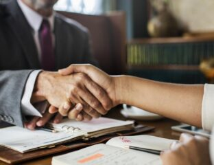 There are many benefits from seeking counsel from a personal injury attorney. Take a look at what these attorneys can do for you.