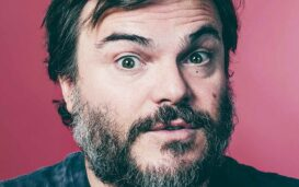 Hit the high note and strike a high kick: We're breaking down the best Jack Black movies of all time.