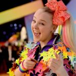 "She's coming back like a ""Boomerang""! TikTok star JoJo Siwa recently came out and declared she's gay. Discover more about the star's story now."