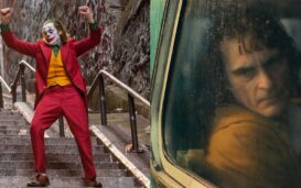 'Joker' may have come out in 2019, but the internet has kept memes from the film alive and timely. Here's the best ones relating to current events.