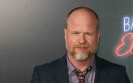 The tide against Joss Whedon has well and fully turned. Dive into some of his most questionable decisions over the years.