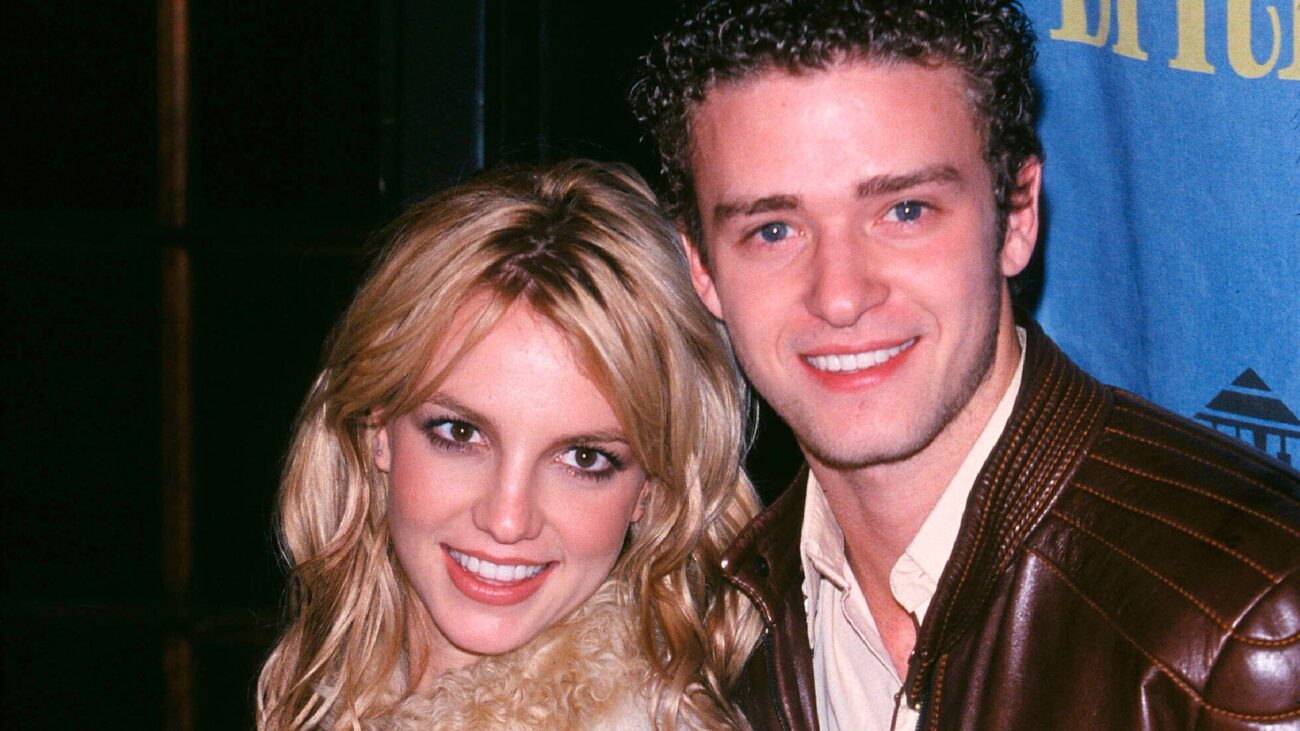 Don't be so quick to walk away, Justin Timberlake. Was the music superstar aware of his treatment of Britney Spears after their split? Learn the details.