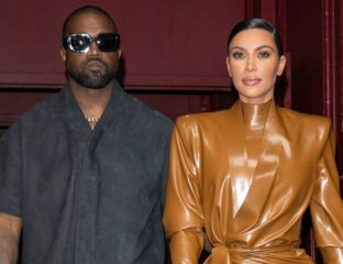 Following his split with Kim Kardashian, people have speculated about Kanye West's net worth. But did he spend a bulk of it on sneakers? See for yourself.