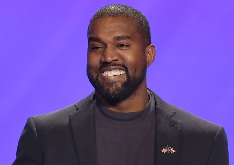 There are plenty of rumors surrounding the Kim Kardashian & Kanye West divorce. Here's why some think it's because of Kanye's sexuality.