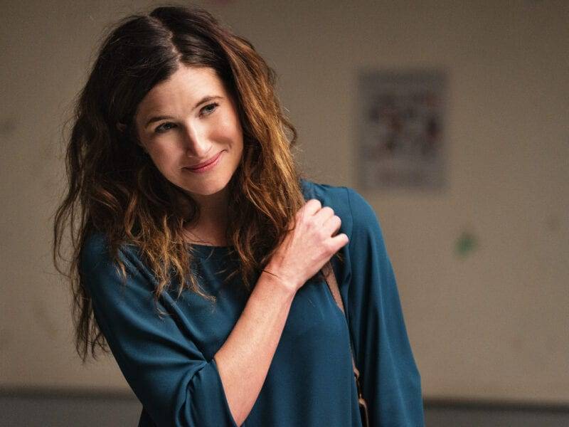 Kathryn Hahn is essential to 'WandaVision'. However, she's always the best part of whatever she's in. Check out some of her other movies and shows here.