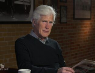 We love Keith Morrison. Here are all of the best memes celebrating the 'Dateline' host who stole true crime lovers' hearts.