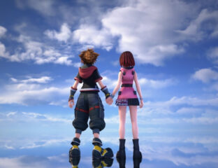 The 'Kingdom Hearts' franchise will finally, *finally* be available to PC gamers. Learn when you can play out Sora's entire story.