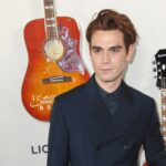 What do the actors really think of 'Riverdale'? Archie Andrews actor KJ Apa has finally spoken out about what it's like to bear the pressure.