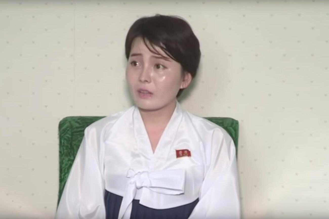 Did Lim Ji-hyun choose to ghost her friends and family for three months? Here's everything we know about the missing defector from North Korea.