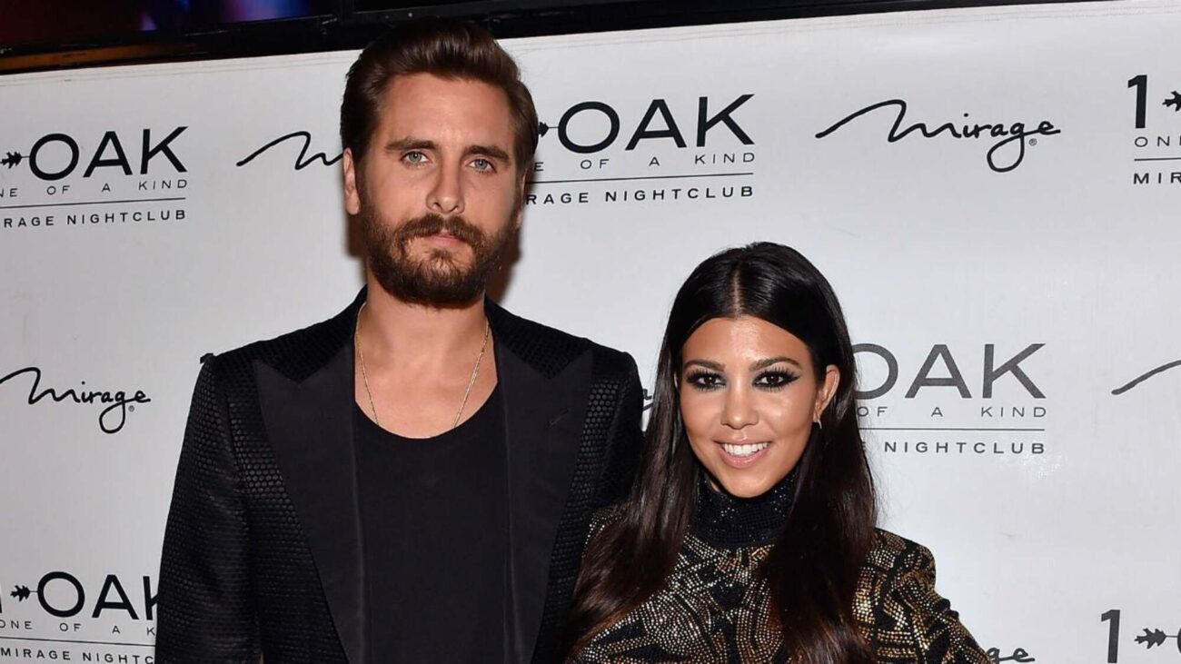 Will Kourtney Kardashian ever get married? Because her ex-boyfriend Scott Disick is ready to propose! Here's everything about the reality stars.