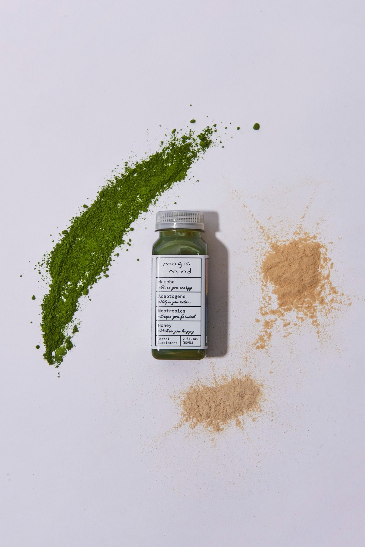 Kratom is a substance of concern in the U.S. Read on for a full rundown of Kratom forecasts, trends, and the market size.