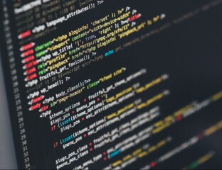 Computer coding is one of the most in-demand skills on a resume. But how does one code? Stand out to employers using these websites to learn how to code.