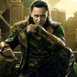 Everyone's favorite troublemaker is set to return in full glory. Here's the newest release date for the upcoming Disney Plus series 'Loki'.