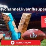The Super Bowl is here. Find out how to live stream the 2021 football championship online for free.