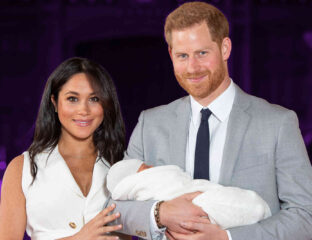 After a lengthy lawsuit over a 'Daily Mail' article, Meghan Markle has finally gained justice for her case. Read about all the details here.