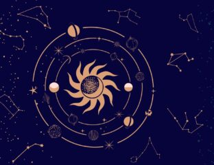 Wondering how the stars & planets are going to affect your life this year? Find out what's mercury retrograde and when it's coming here.