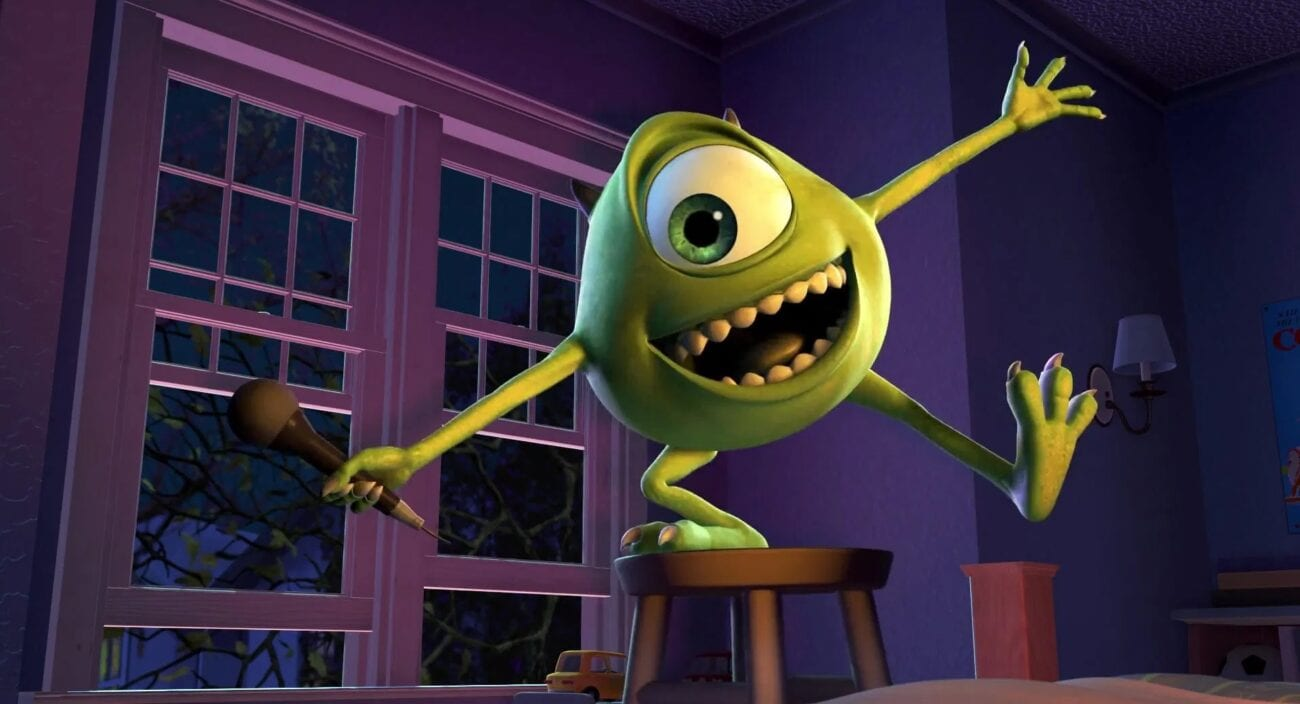 Mike Wazowski is a meme icon. We've found the best 'Monsters Inc.' memes we could find for the monsters in all of us.