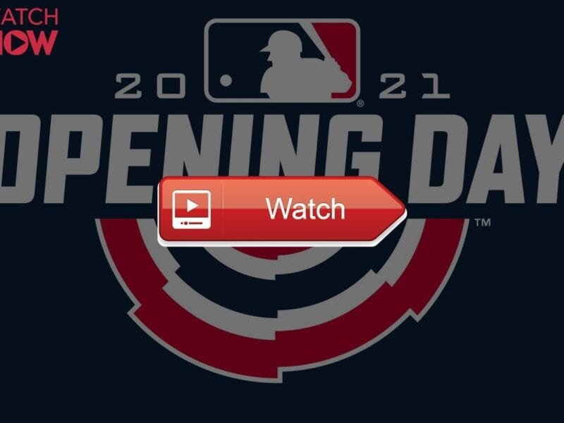 Major League Baseball has officially announced its national broadcast schedule. Here's how you can tune into the Reddit live streams.