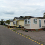 If you are looking for a new investment, mobile home parks may be the answer. Take a look at why mobile home parks are a profitable investment.