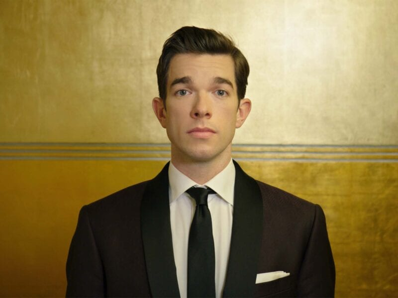 John Mulaney is hopefully living up to the name of his stand-up special, 'The Comeback Kid'. Here's how he's doing post-rehab.