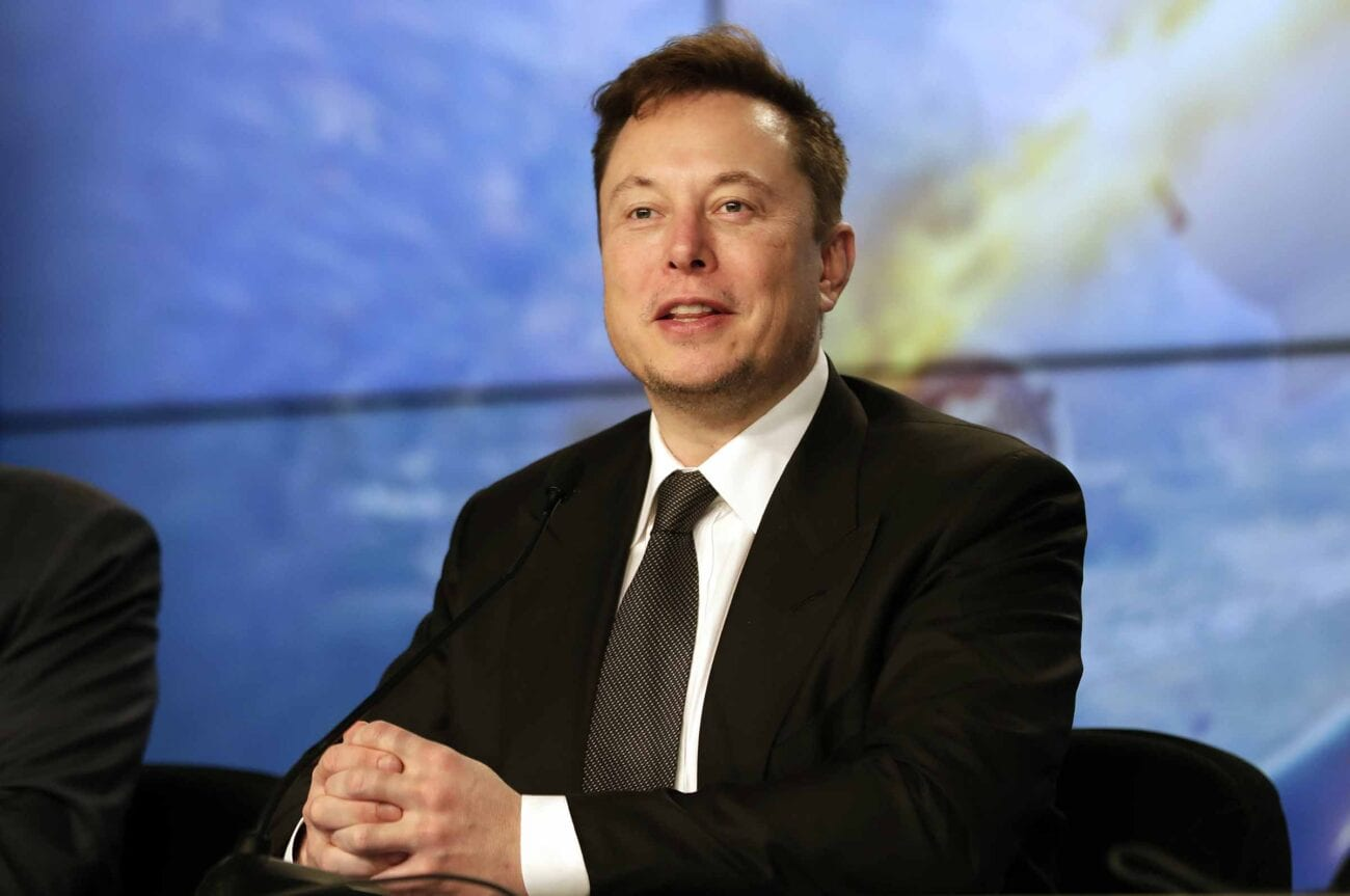 Elon Musk has recently stated that his brain implant, Neuralink, will potentially be available for human trials this year. What does it mean?