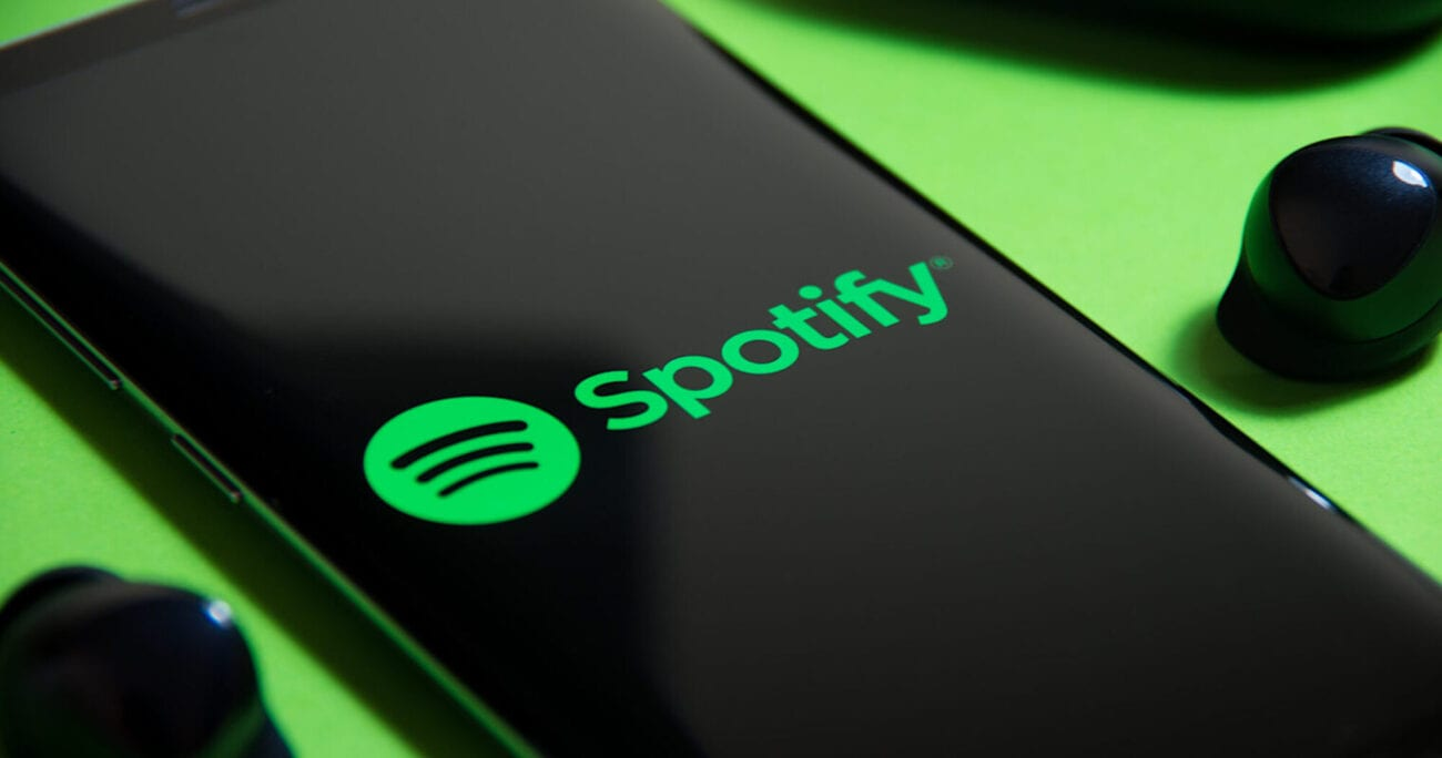 MySpace almost became the world's biggest music platform! But did Tom Anderson want to buy Spotify? Check out the company's biggest disappointment.