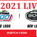 The 2021 Daytona 500 is taking place this year. Check out the best ways to live-stream one of the biggest races in Nascar this year.