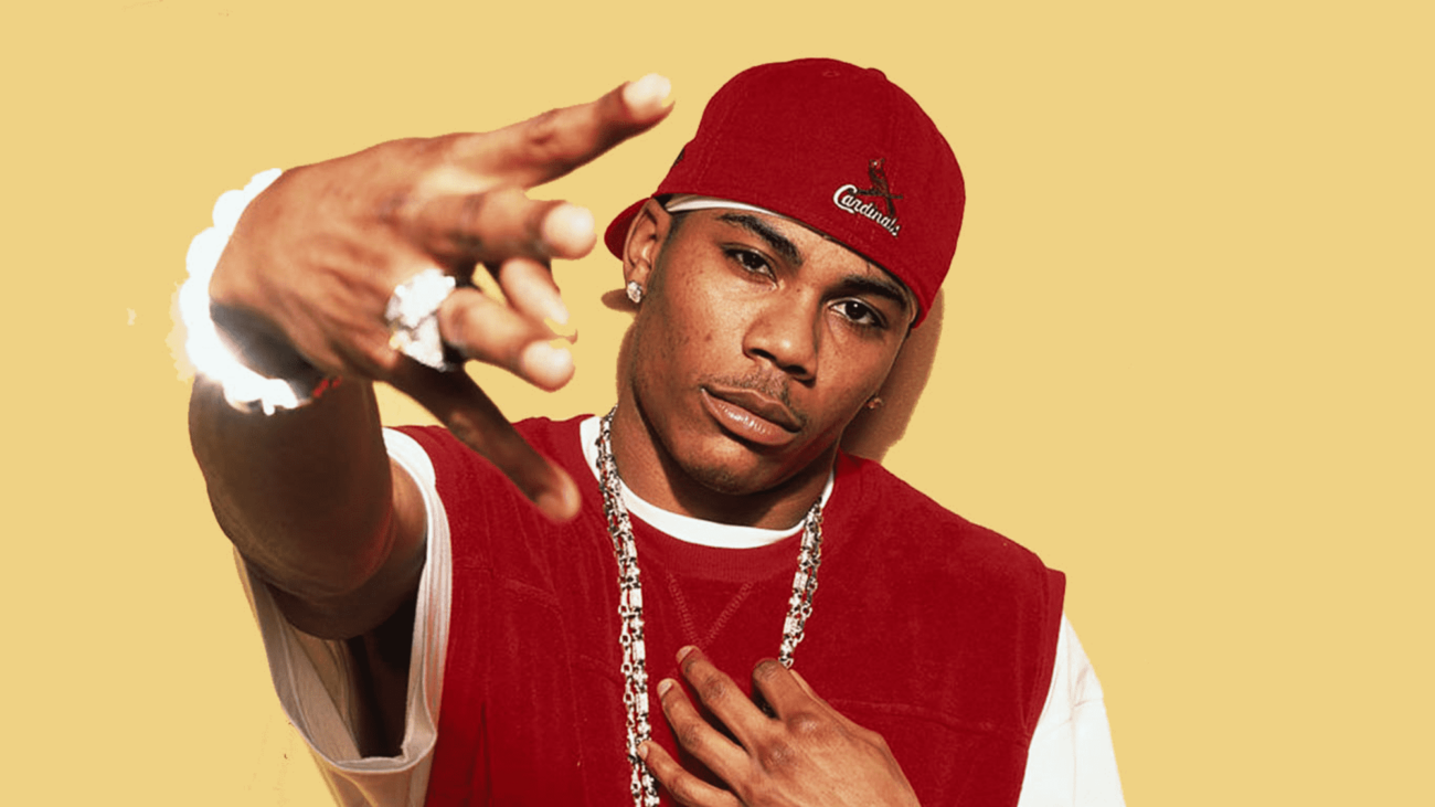 Nelly's net worth hasn't increased in a long time. Does the rapper need some extra cash? Check out why Nelly is finally selling his old mansion.