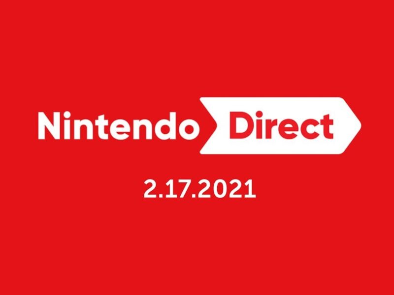 Curious about all the games that Nintendo Switch is adding to the E-shop? Get ready for all these exciting titles announced at Nintendo Direct!