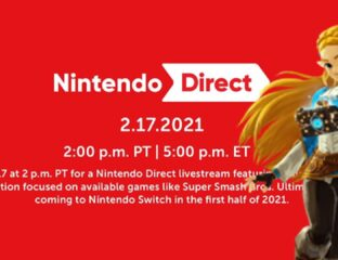 Nintendo is hosting their first Nintendo Direct event of 2021. However, plenty of leaks have come out before the event. Read some of the game rumors here.