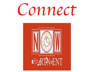 Now Entertainment is a hip hop record label headed by Tony M. Learn more about the label and its roster of talent.