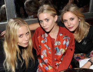 Yes, Elizabeth Olsen does have siblings, and in fact, very famous ones at that. Read all about the personal life of the 'WandaVision' star here.