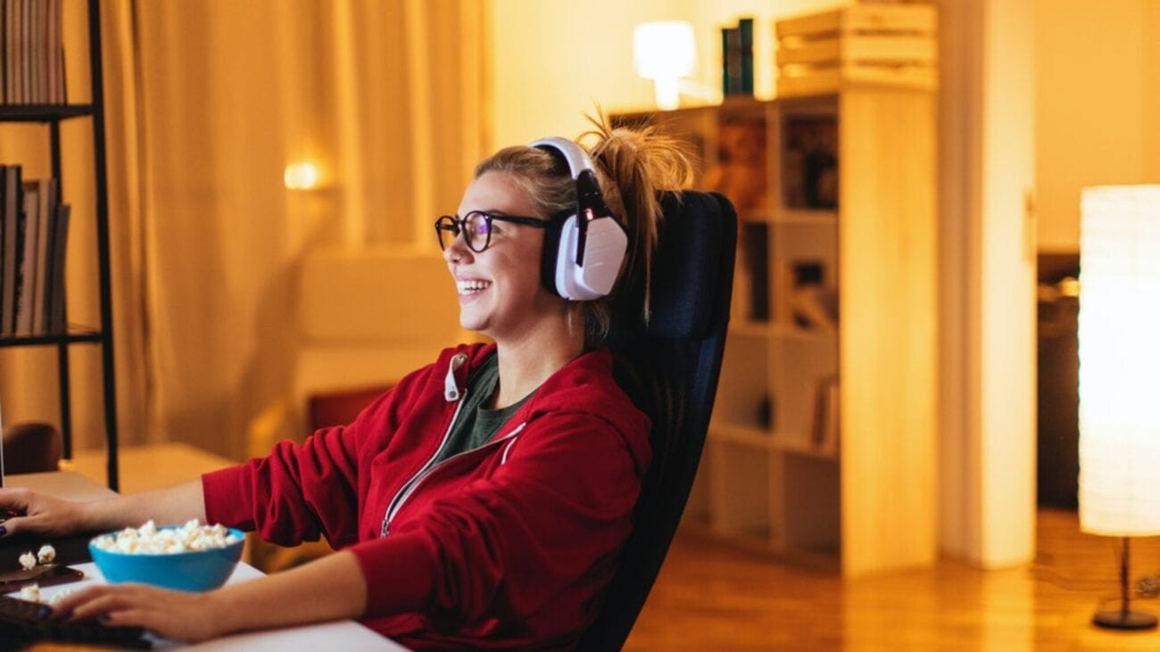 Game nights have changed since the pandemic started. Want to play games with your friends again? Check out these online gaming websites.