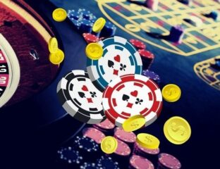 There are many important terms to remember when playing in an online casino. Take a look at some useful terms you should know for online casinos.