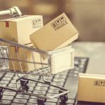 Online shopping isn't going to slow down after the pandemic. Take a look at the reasons why online shopping will remain popular after the pandemic.