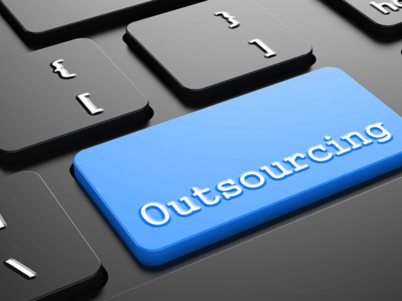 Outsourcing can be a crucial part of business. Here are some things to keep in mind when looking for an outsourcing company.