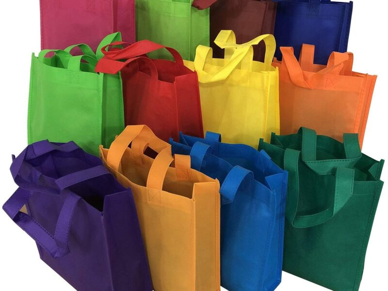 Take a look at some steps on how you can convert your retail packaging supplies to meet the standards of sustainability.
