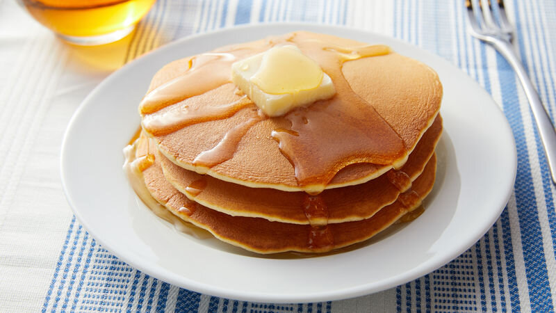 Have a great pancake day!  Celebrate with these delicious recipes – FilmyOne