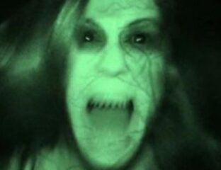 A reboot of the 'Paranormal Activity' movies in the works. Grab your cameras to film yourself sleeping as we dissect if this is a good or a bad thing.