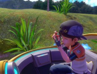 The Pokemon Company announced a handful of new games coming soon, including a return to the Sinnoh region. Check out more about the new games.