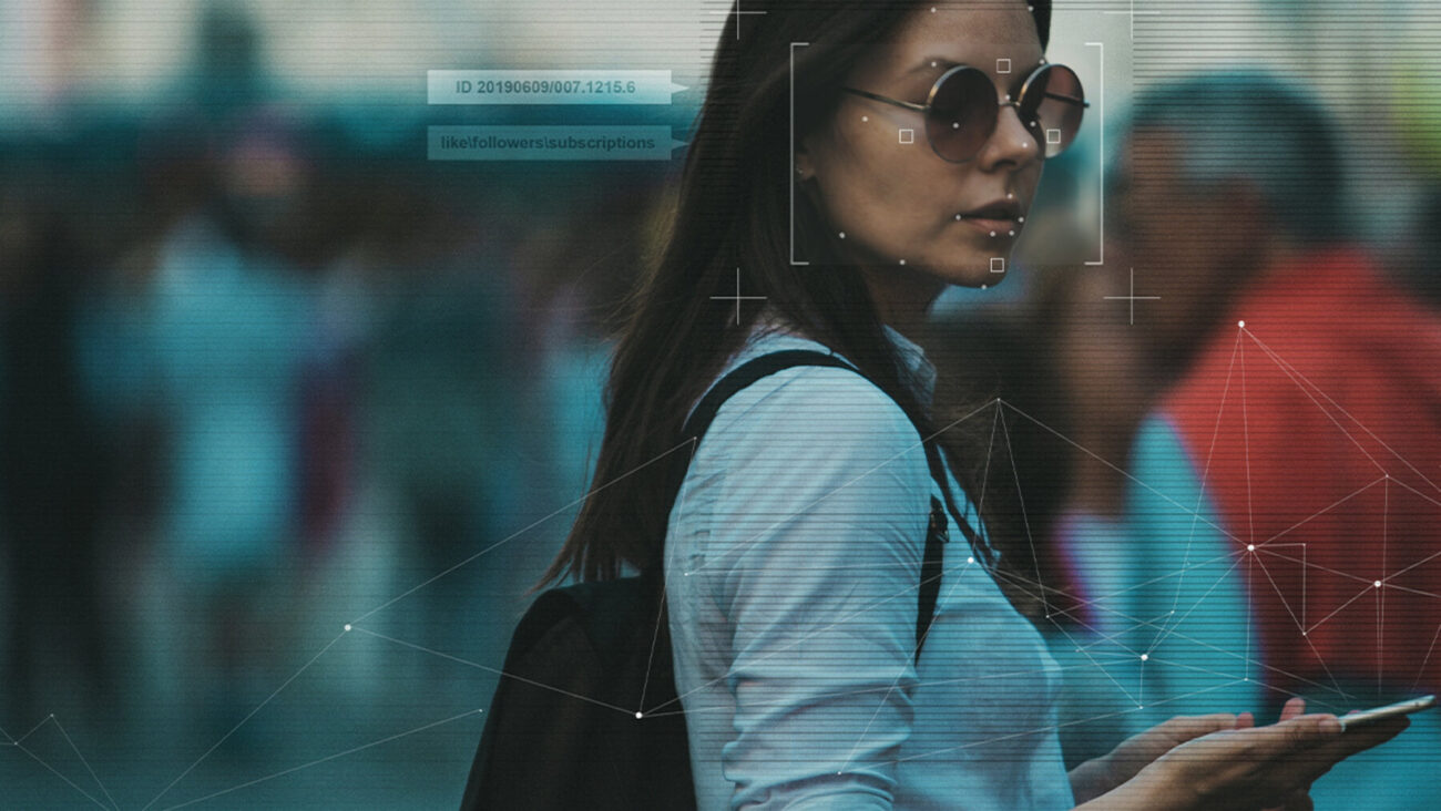 Portland is putting a foot down when it comes to facial recognition technology. Here's how the city is taking action to restrict facial recognition apps.
