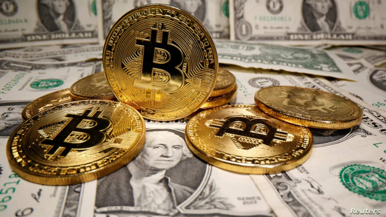 You've heard cryptocurrency prices are on the rise. But do you know what that even means? Grab your piggy bank and learn about Elon Mask's new investment!