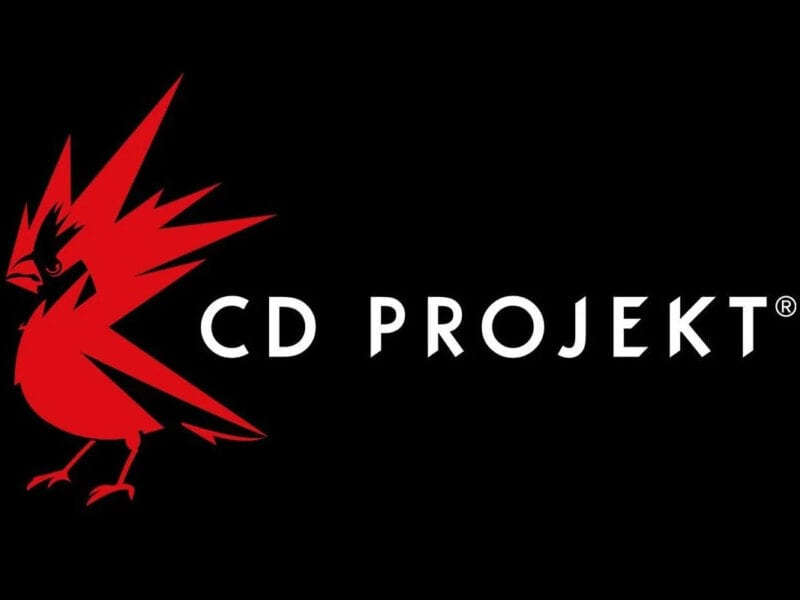 Game development company CD Projekt Red has recently been hacked by digital thieves. Here's how this affects the company.
